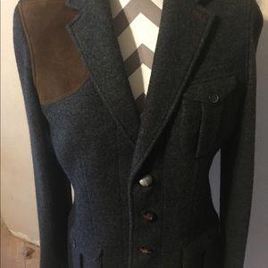 Nice jacket blazer